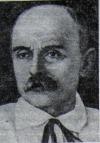 Липский Владимир Ипполитович