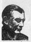 Борис Лісаневич