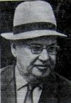 Лисавенко Михаил Афанасьевич