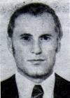 Лишко Валерий Казимирович