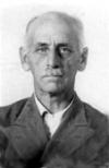 Лисицын Петр Иванович