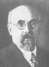 Лискун Ефим Федотович