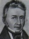 Литтров Иосиф Андреевич (Йозеф Самуэль, Йозеф Иоганн)