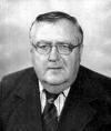 Литвиненко Леонид Михайлович