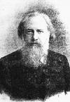 Литвинов Дмитрий Иванович