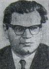 Логунов Анатолий Алексеевич