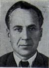 Логвинович Георгий Владимирович
