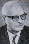 Ломан Карл