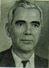 Лопатинский Ярослав Борисович