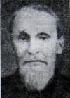 Лорх Александр Георгиевич