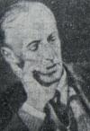 Лукирский Петр Иванович
