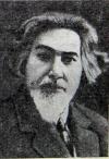 Лункевич Валериан Викторович