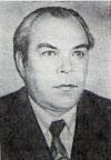 Лупашку Михаил Федосьевич