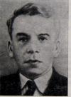 Лурье Анатолий Исакович