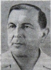 Лутков Александр Николаевич