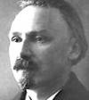 Львов Сергей Дмитриевич