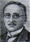 Лёб Жак