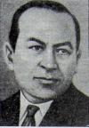 Любименко Владимир Николаевич