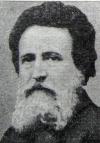 Лючиани Луиджи