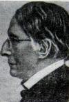 Людвиг Карл Фридрих Вильгельм