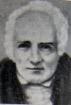 Люилье Симон Антуан Жан