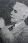 Льюис Гилберт Ньютон