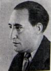 Люстерник Лазарь Аронович