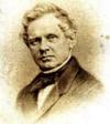 Магнус Генрих Густав