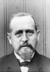 Магнус Рудольф