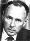 Магнус Вильгельм