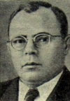 Макарченко Александр Федорович
