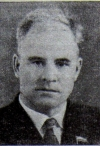 Максименко Иван Кириллович