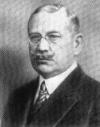 Максимов Александр Александрович