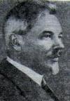 Максимов Николай Александрович