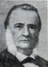 Максимович Карл Иванович
