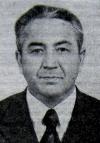 Максумов Акбар Нусратулаевич