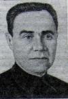 Мальцев Терентий Семенович