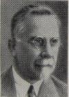 Малышев Александр Петрович
