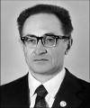 Мамаев Владимир Петрович