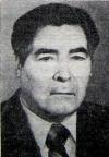 Мамедниязов Овез Ниязович