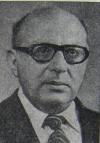 Манджавидзе Георгий Ферапонтович