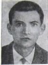 Манин Юрий Иванович