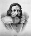 Марци Йоханнес Маркус