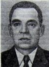 Мардашёв Сергей Руфович