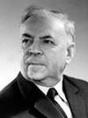 Марджанишвили Константин Константинович