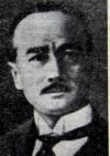 Марек Йожеф