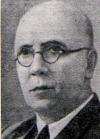 Маркелов Григорий Иванович