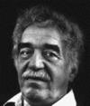 Маркес Габриель Гарсия