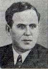 Маркевич Александр Прокофьевич