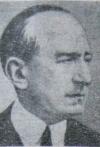 Маркони Гульельмо